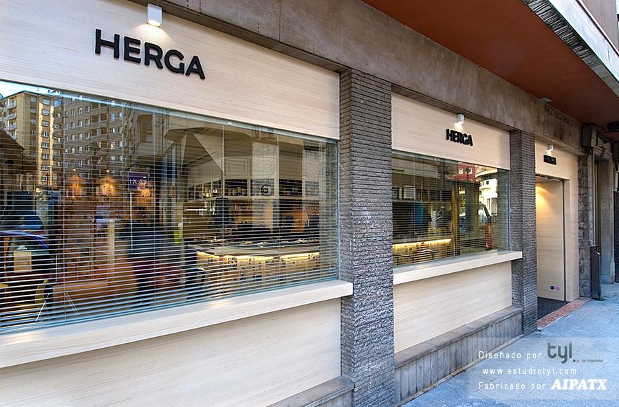 barherga2