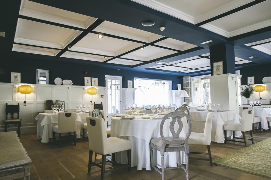 Restaurante_Aboiz_Garai-20