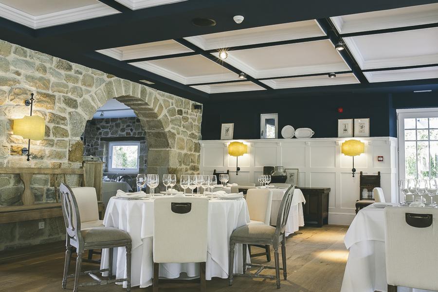 Restaurante_Aboiz_Garai-21