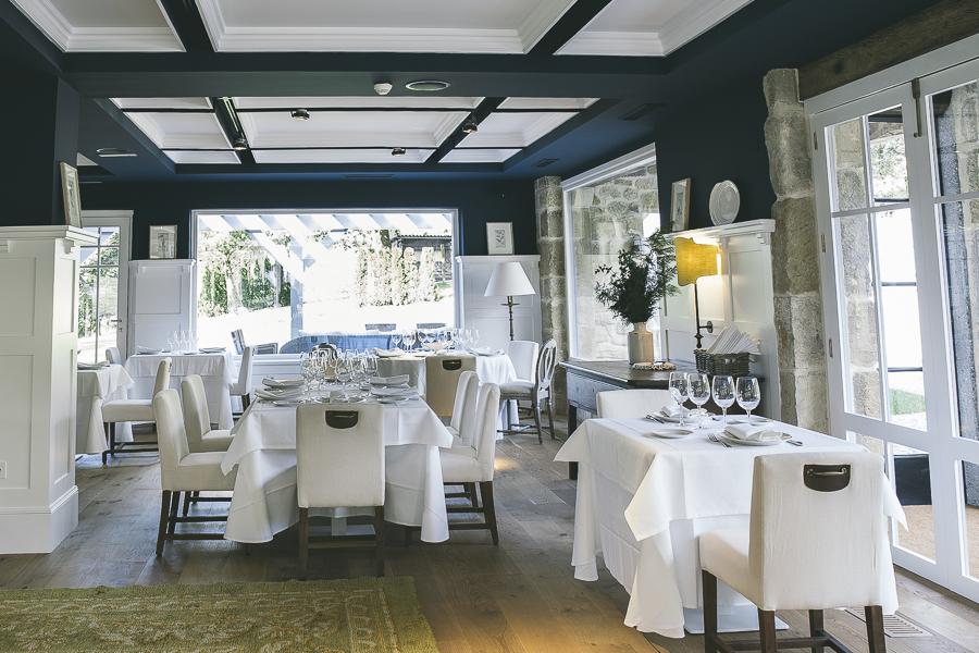 Restaurante_Aboiz_Garai-22