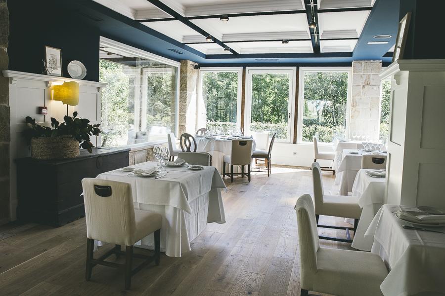 Restaurante_Aboiz_Garai-24