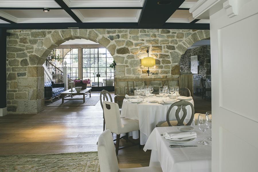 Restaurante_Aboiz_Garai-26