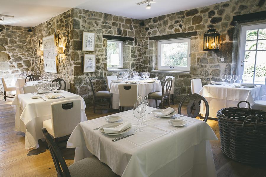 Restaurante_Aboiz_Garai-28