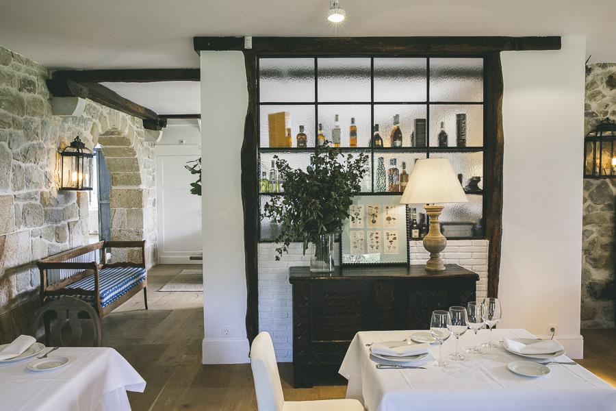 Restaurante_Aboiz_Garai-30
