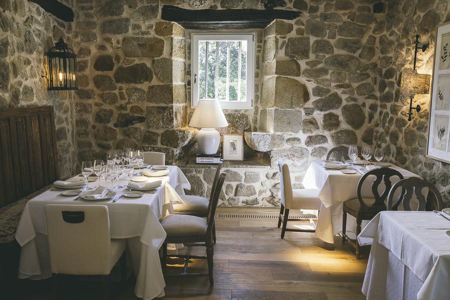 Restaurante_Aboiz_Garai-33