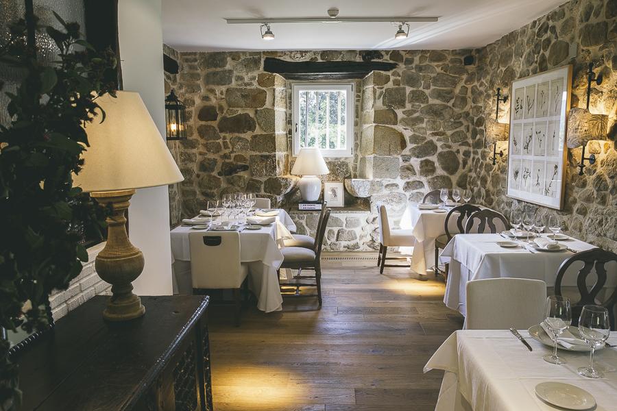 Restaurante_Aboiz_Garai-34