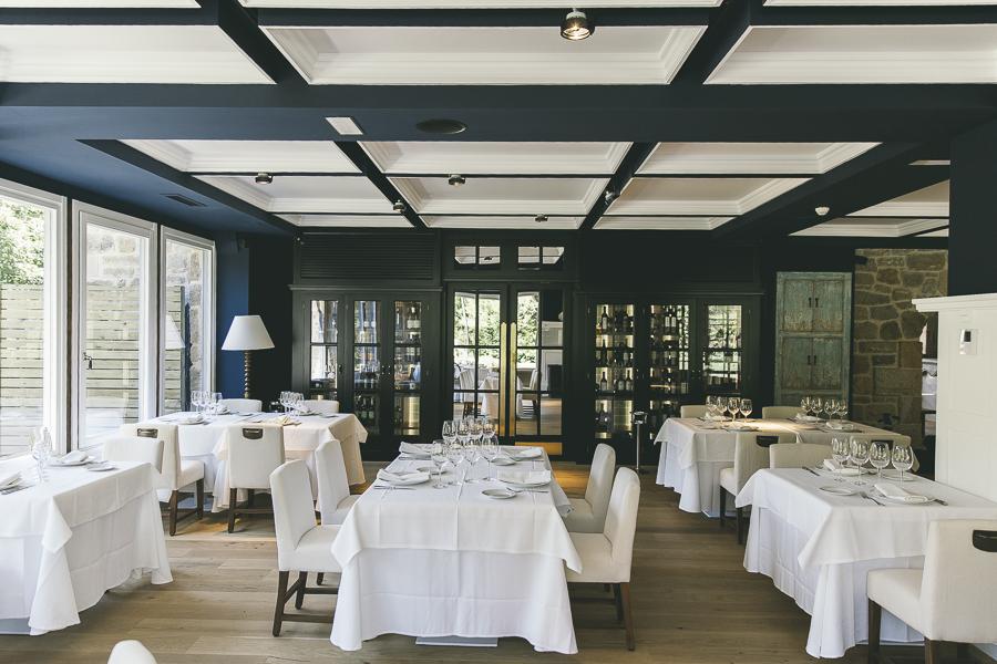 Restaurante_Aboiz_Garai-56