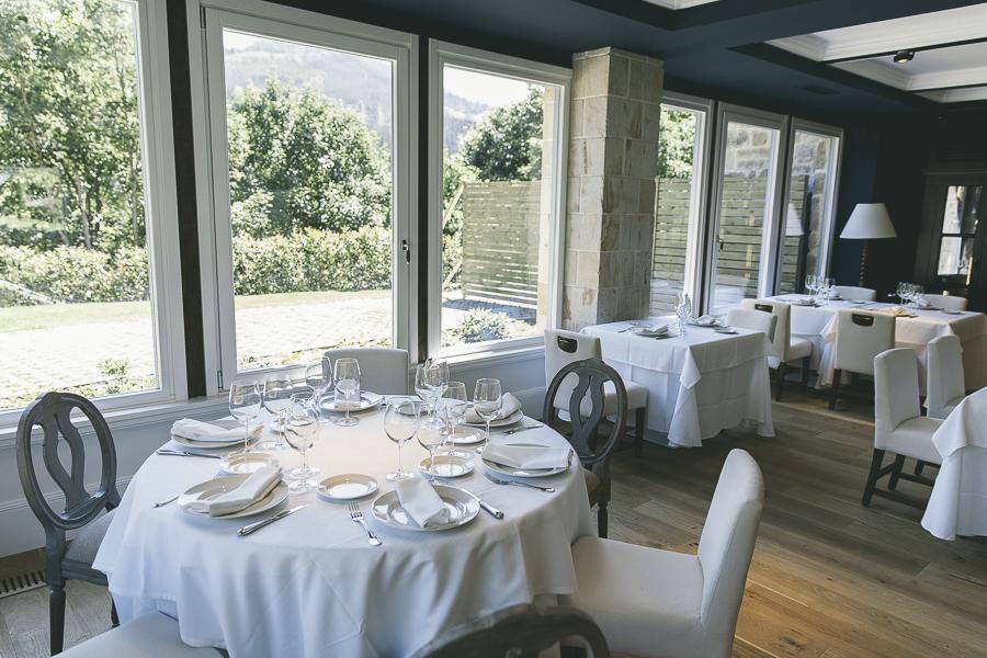 Restaurante_Aboiz_Garai-57