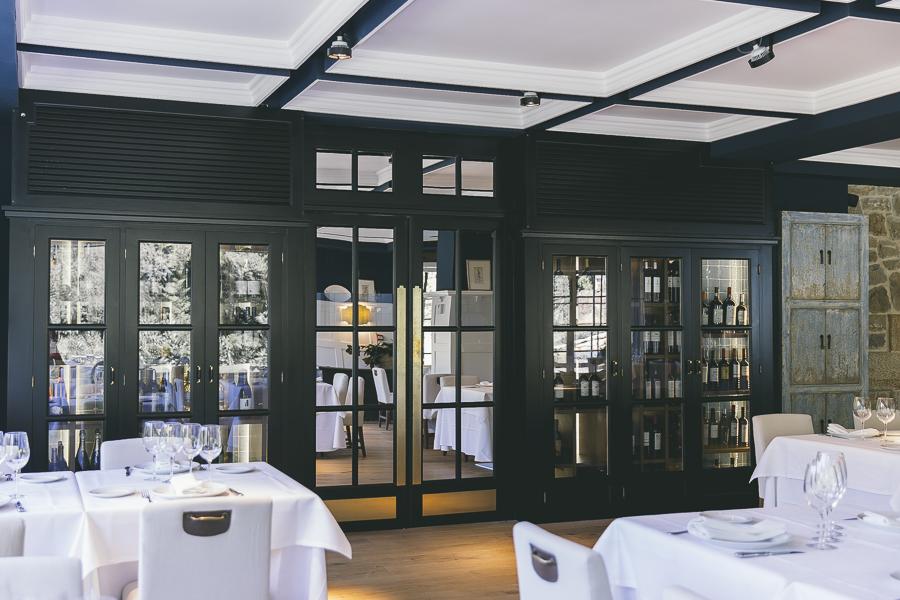 Restaurante_Aboiz_Garai-58