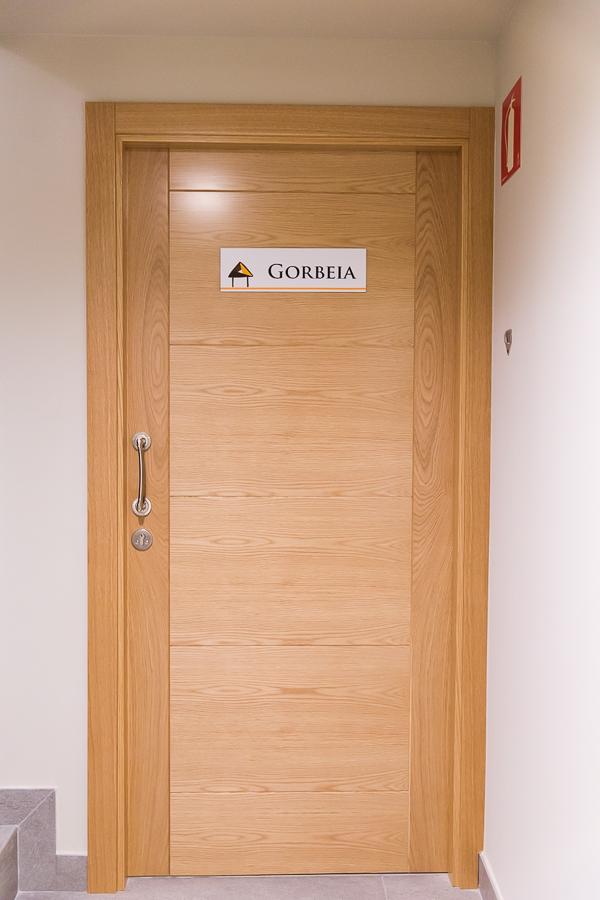 Koikili_ GORBEIA0001