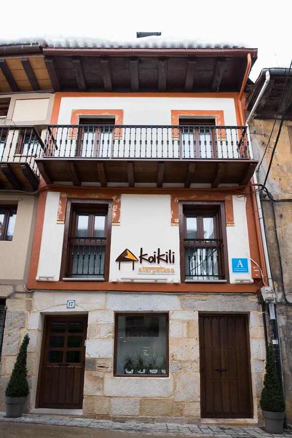 Koikili_carpinteria_exterior0001