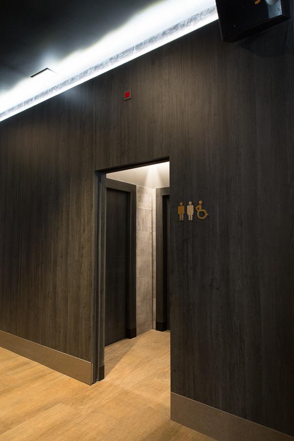 carpinteria durango bar aipatx-6