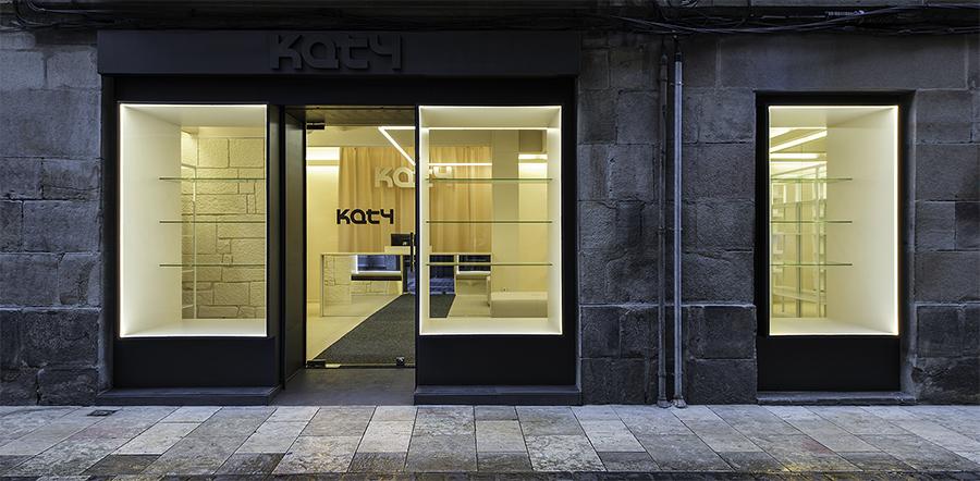 katy5
