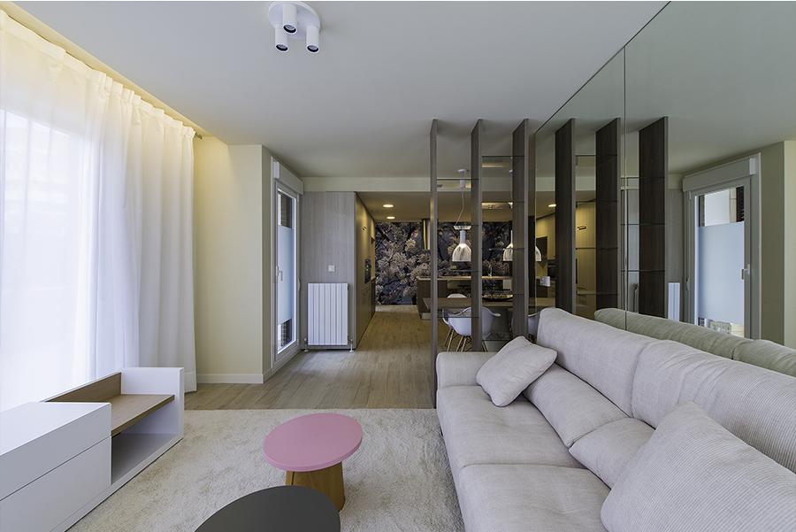 pisosanroke1