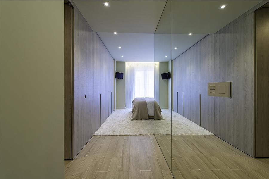 pisosanroke3