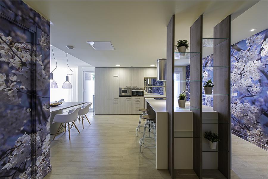 pisosanroke5