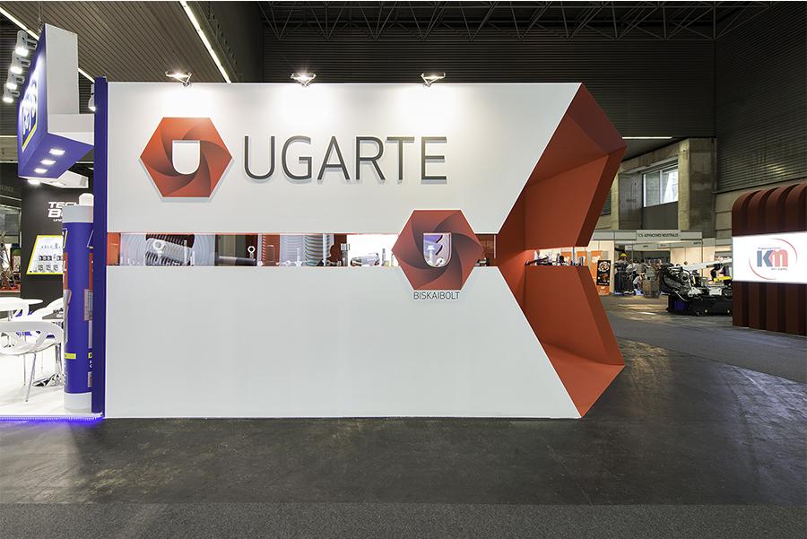 ugarte5